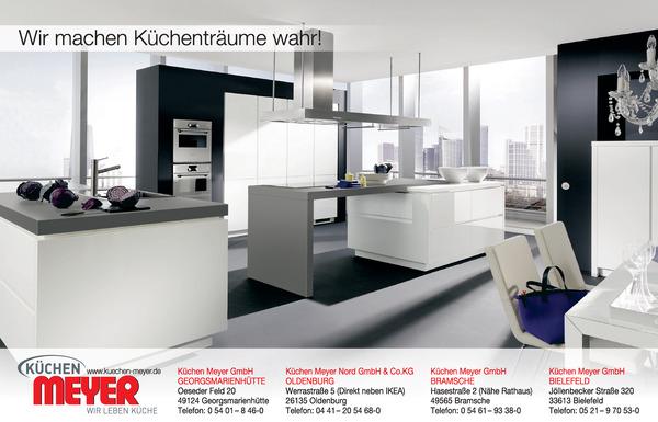 Küchen Meyer Bielefeld förderung beanspruchen