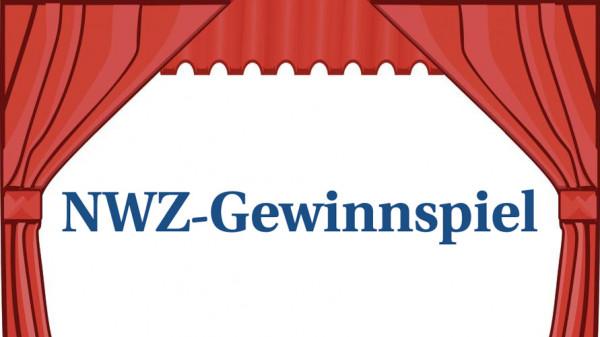 E WWW.EINKAUFSBAHNHOF.DE GEWINNSPIELE
