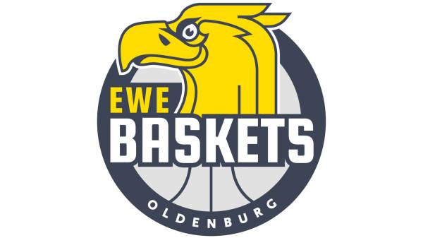 2x 2 Freikarten für die EWE Baskets vs. Bayern München